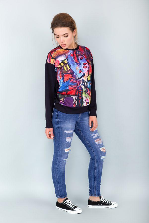 sweatshirt-oversize-gr-back