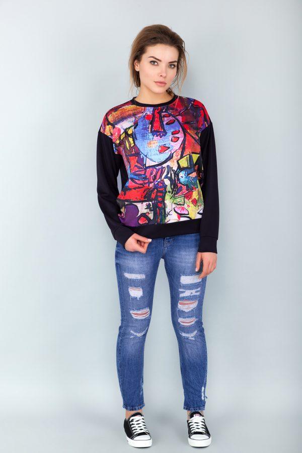 sweatshirt-oversize-graf-fu