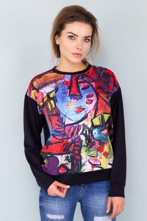 sweatshirt-oversize-graffit