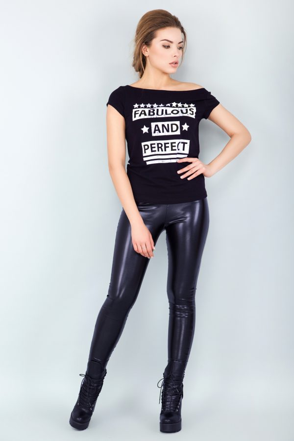 tshirt-black-fabulous-full