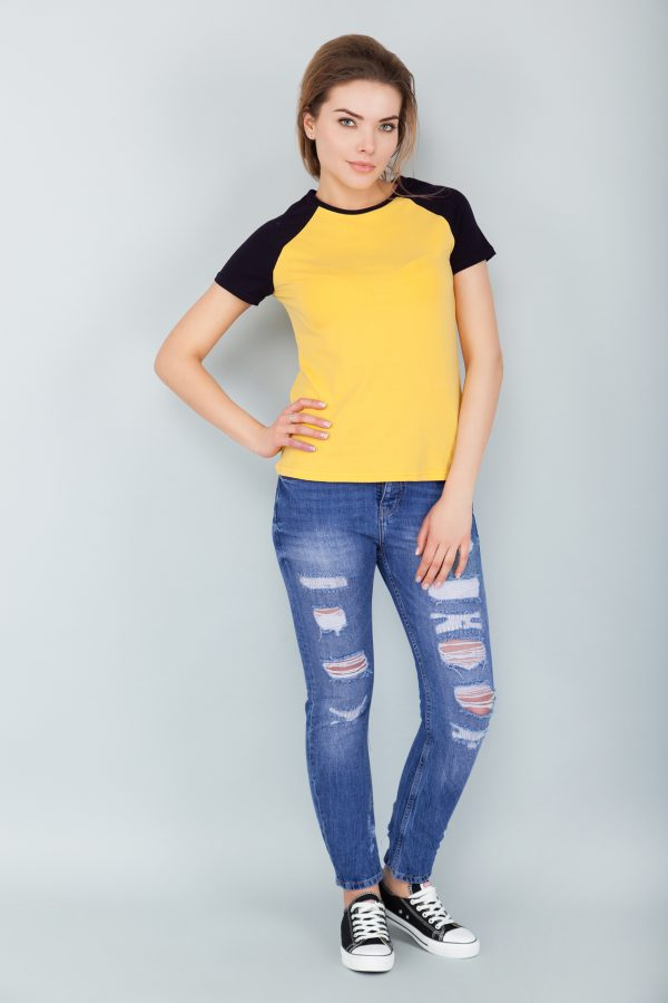tshirt-yellow-black-reglan-