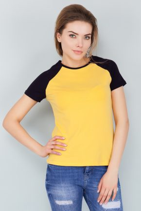 tshirt-yellow-black-reglan