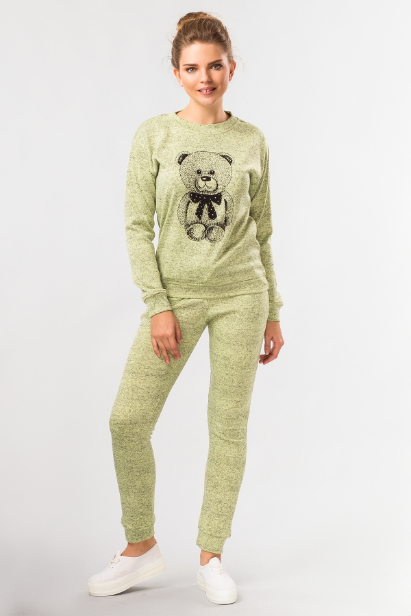 sportsuit-bear-olive
