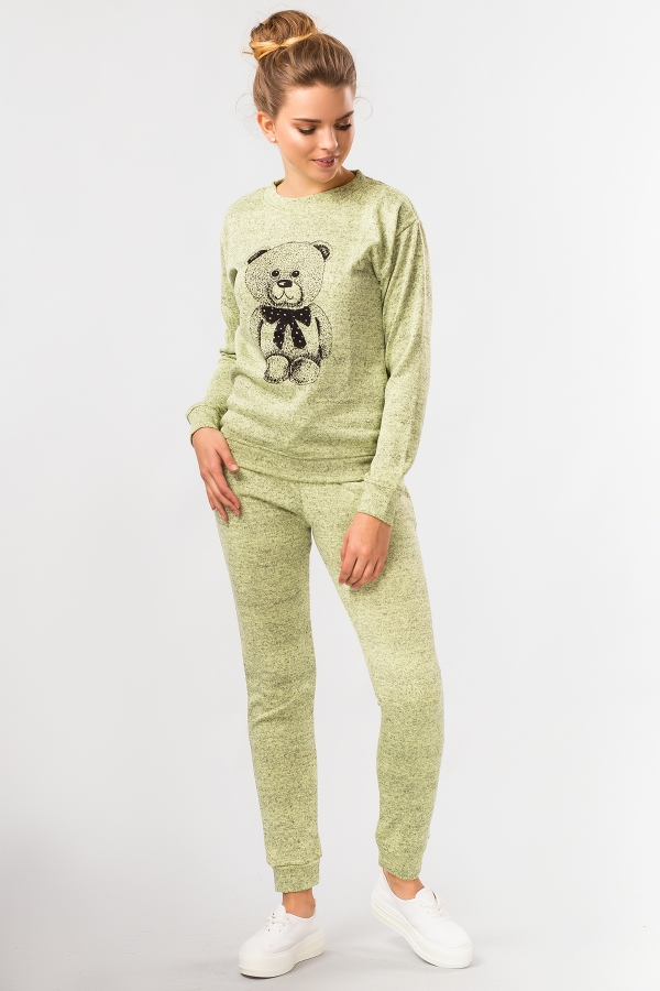 sportsuit-bear-olive-full