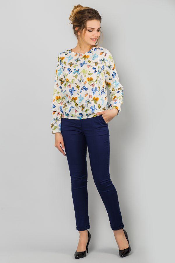 blouse-bt-bezh-full