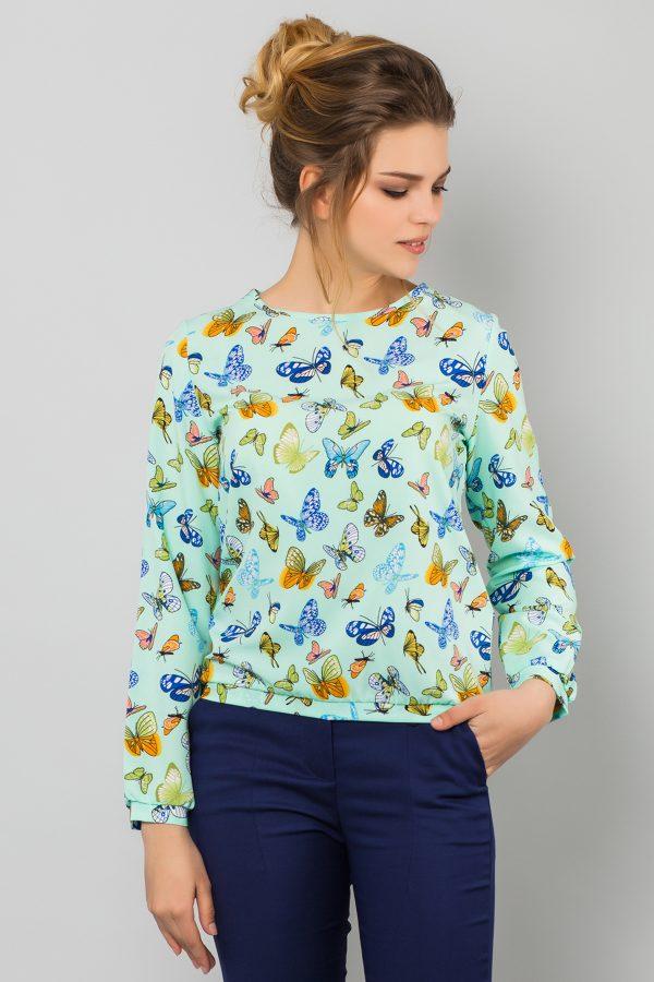 blouse-bt-mint