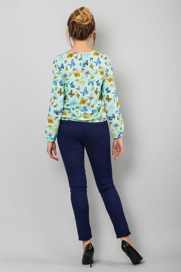 blouse-bt-mint-back
