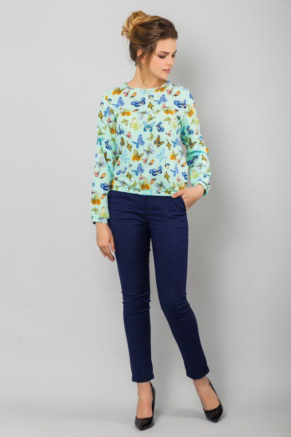 blouse-bt-mint-full