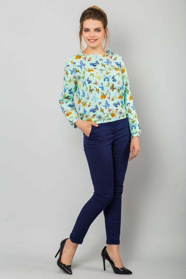 blouse-bt-mint-half