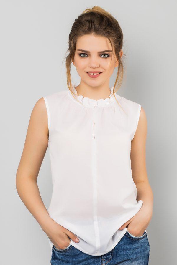 blouse-oborki