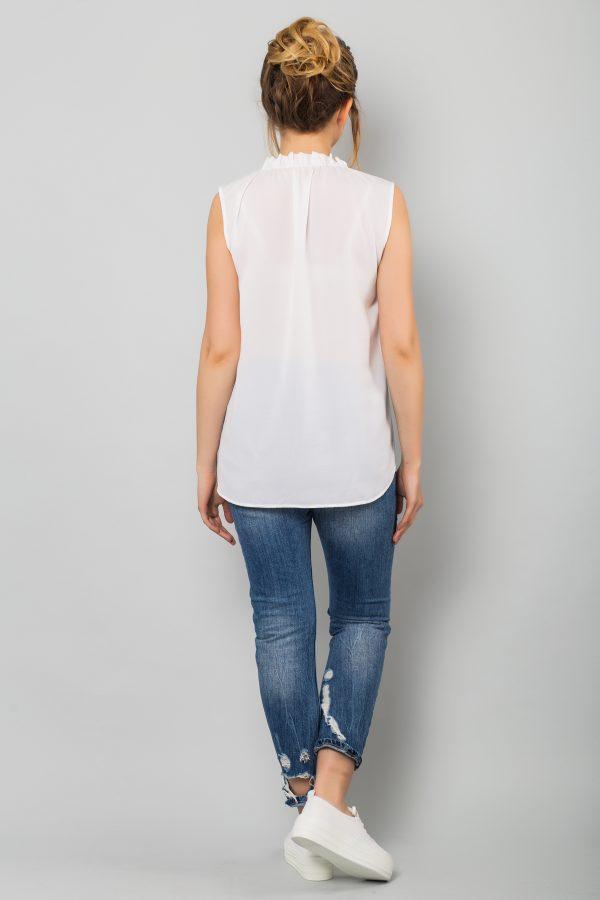 blouse-oborki-back