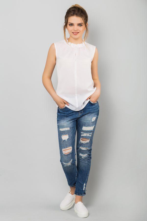 blouse-oborki-full