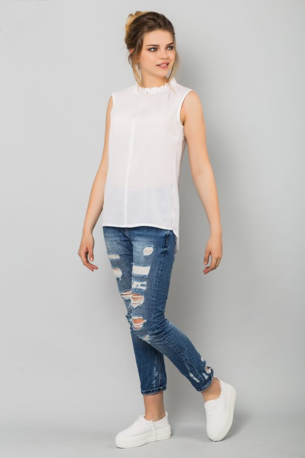 blouse-oborki-half