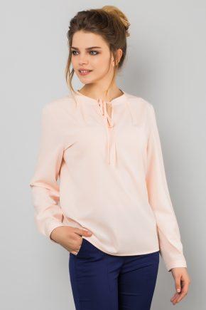 blouse-shn-rose