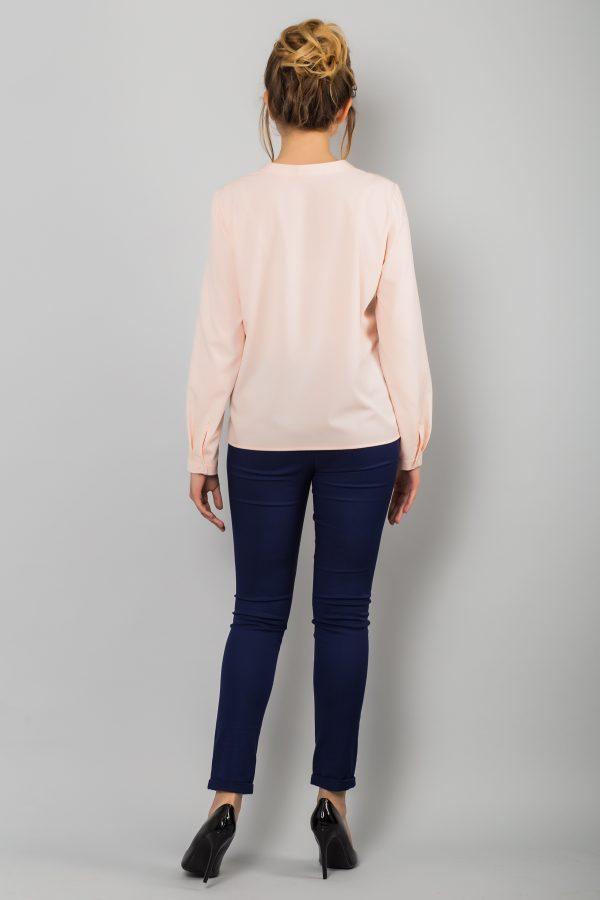 blouse-shn-rose-back