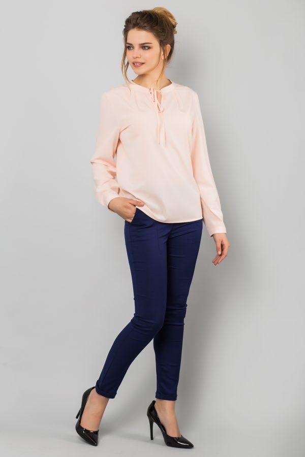 blouse-shn-rose-full