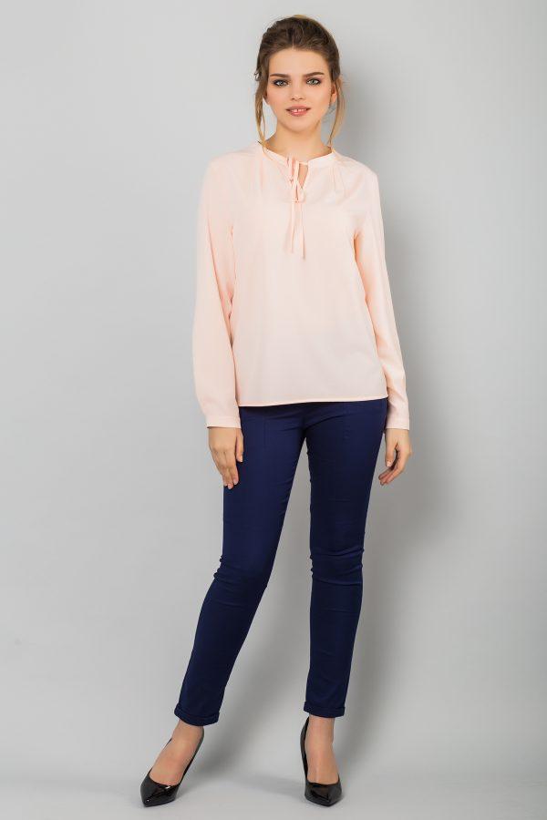 blouse-shn-rose-half