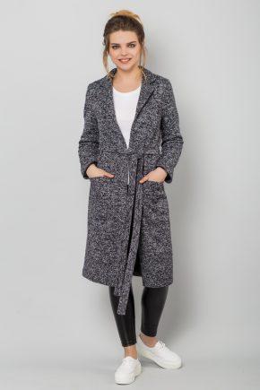 cardigan-grey