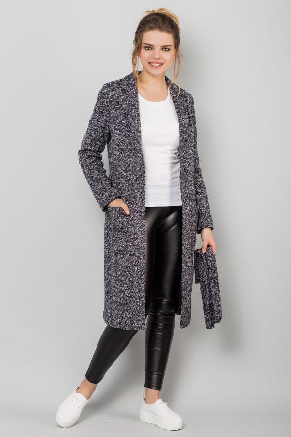 cardigan-grey-half