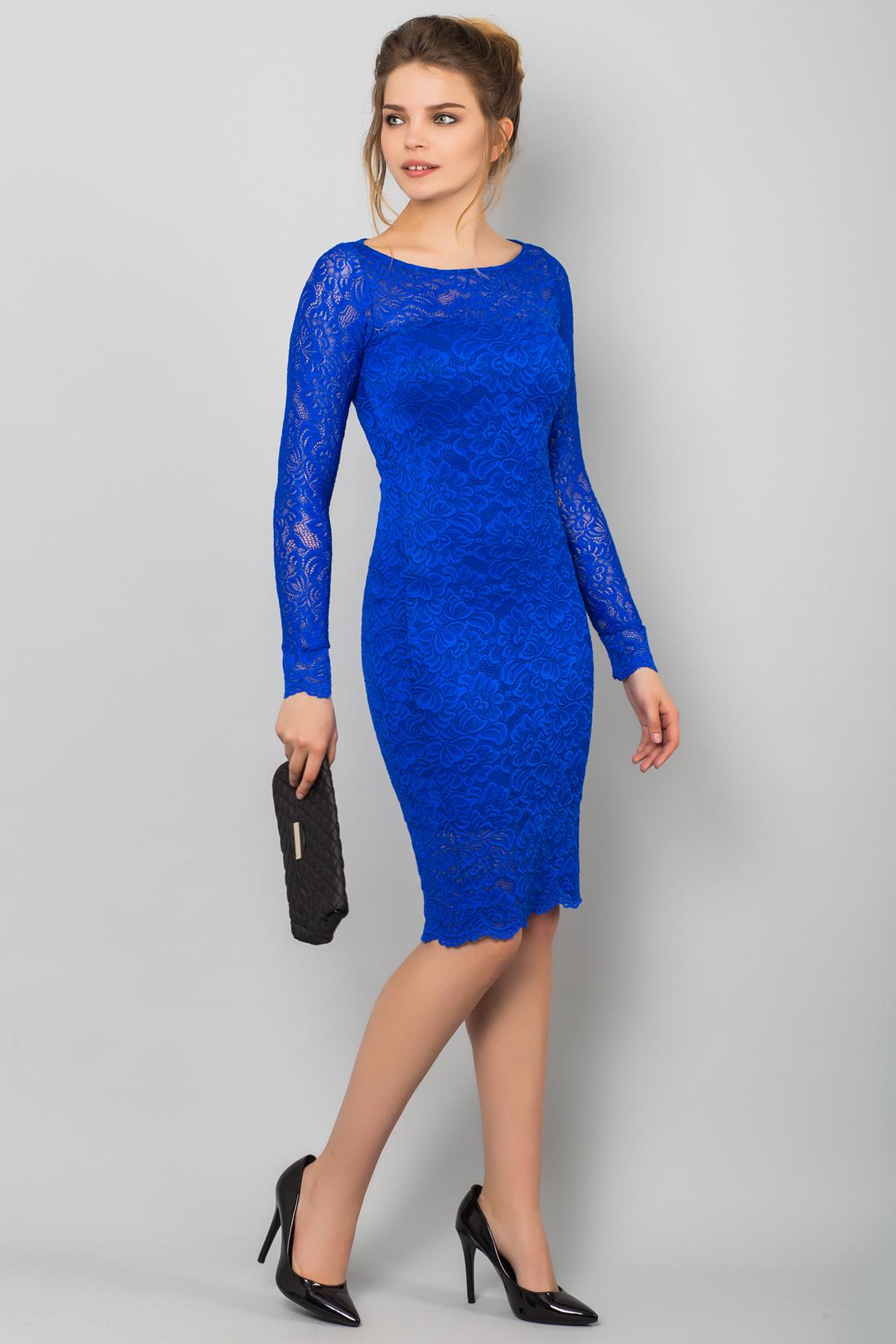 Гипюровое платье аксессуары