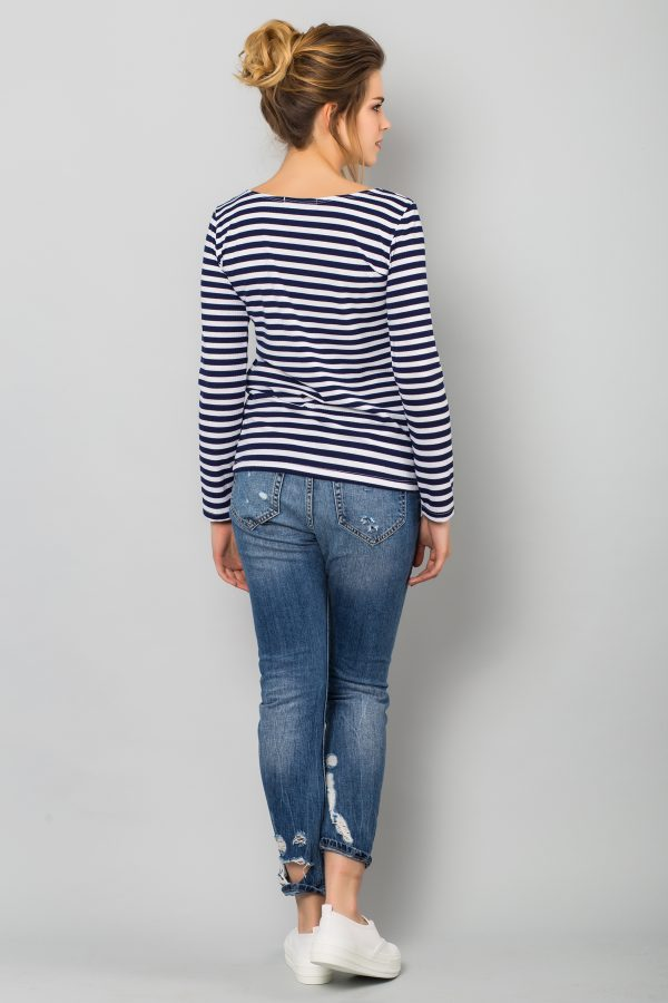 longsleeve-stripe-dark-back