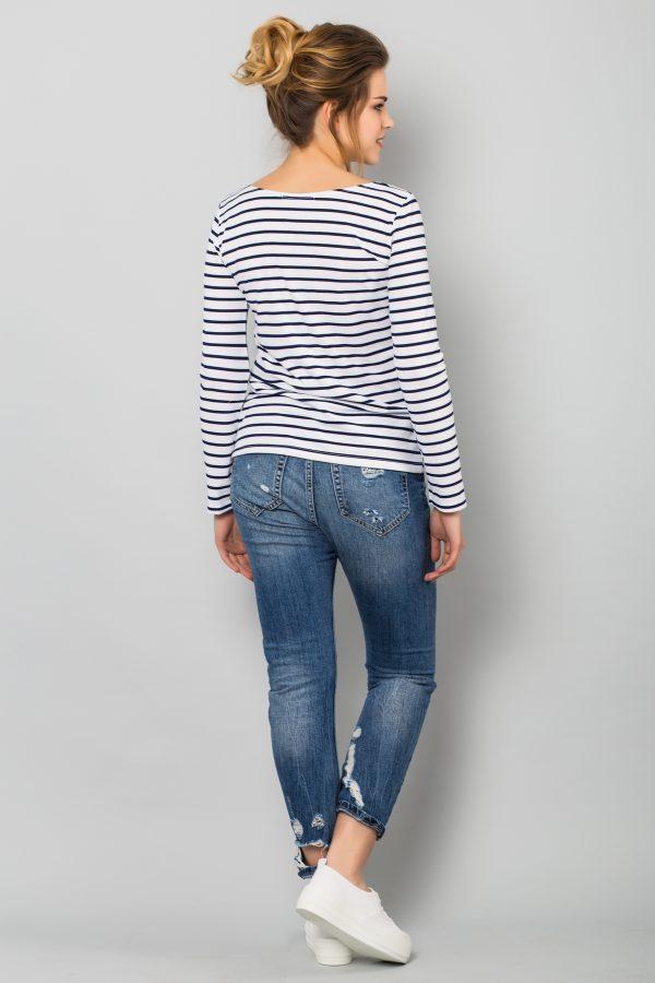 longsleeve-stripe-wh-back2