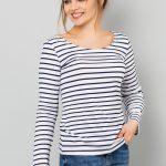 longsleeve-stripe-white