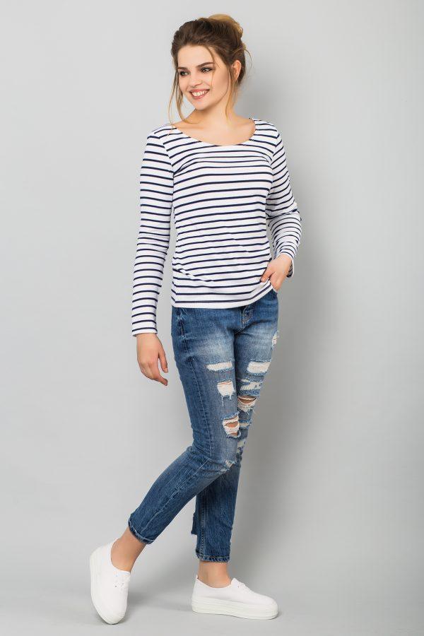 longsleeve-stripe-white-ful