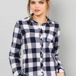shirt-plaid-bg