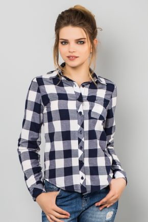 shirt-plaid-bg
