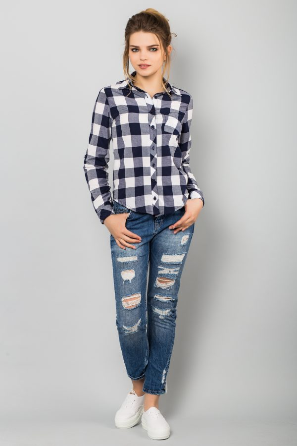 shirt-plaid-bg-full