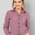 shirt-plaid-hl