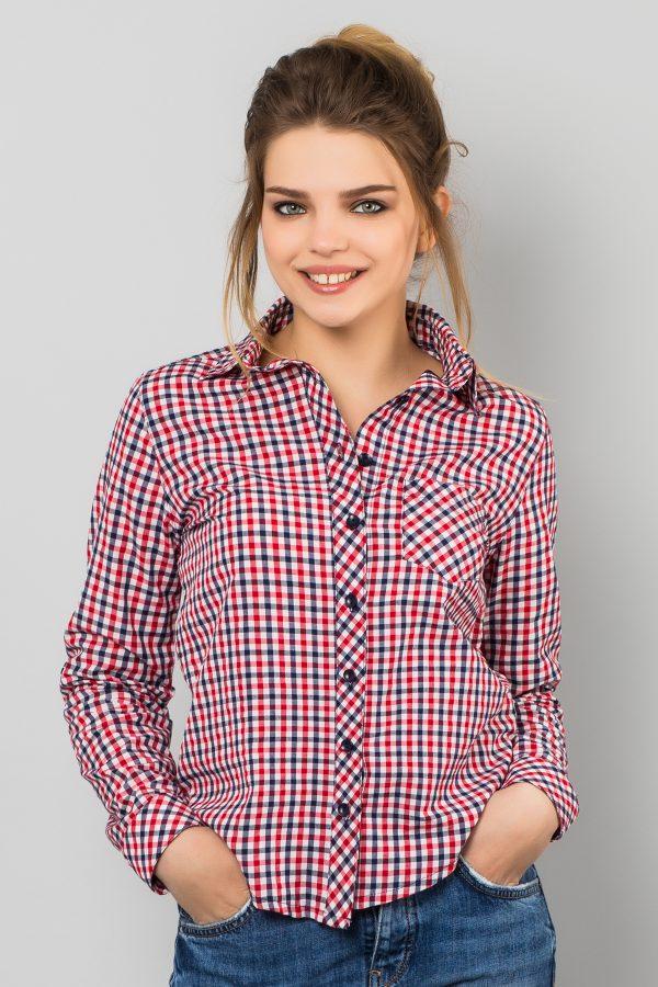 shirt-plaid-hl