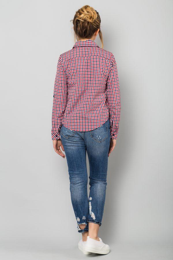 shirt-plaid-hl-back