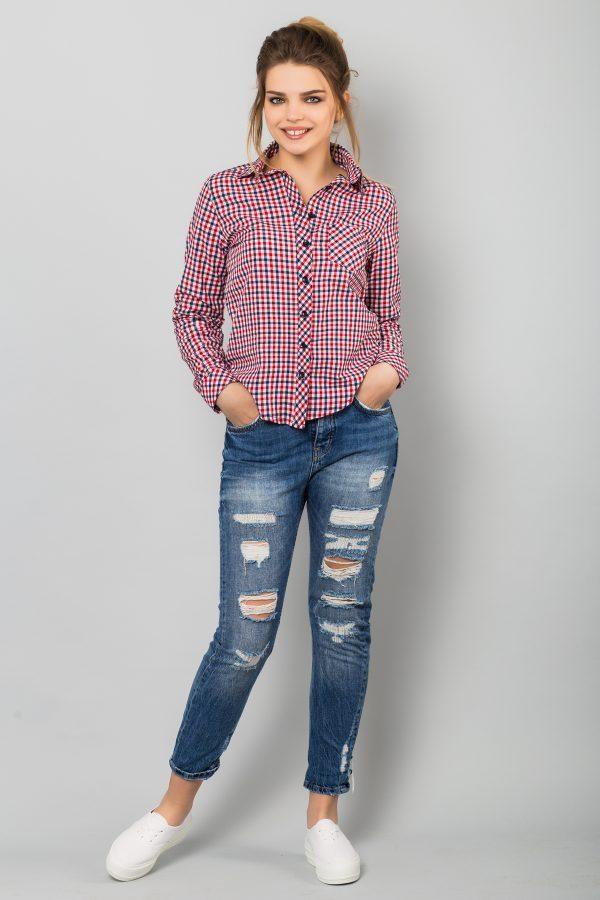 shirt-plaid-hl-full