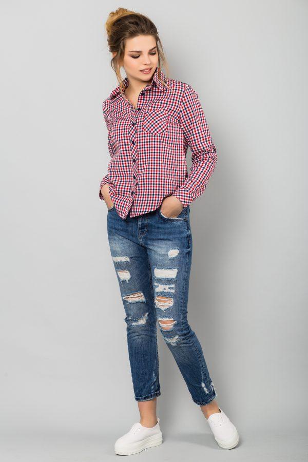 shirt-plaid-hl-half