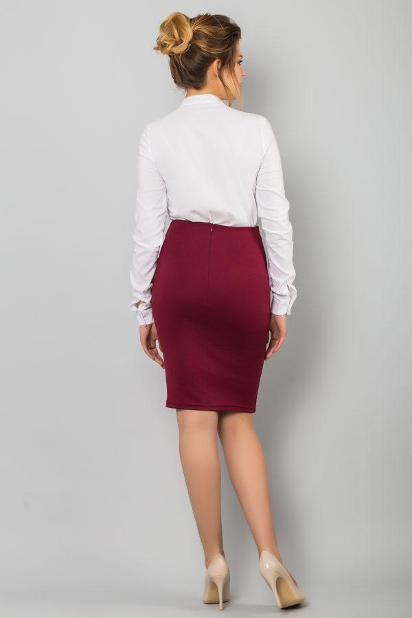 shirt-white-beng-back