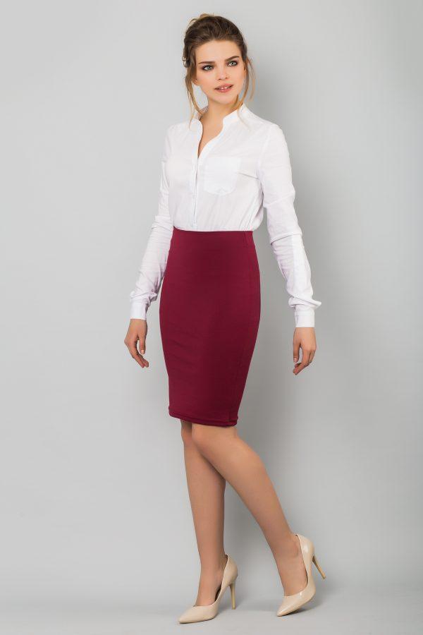 shirt-white-beng-half