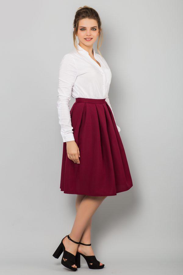 skirt-gab-bordo-half