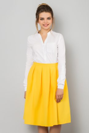 skirt-gab-yellow