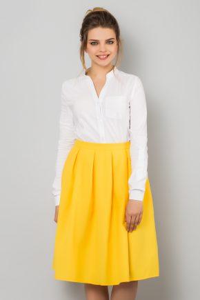 skirt-gab-yellow