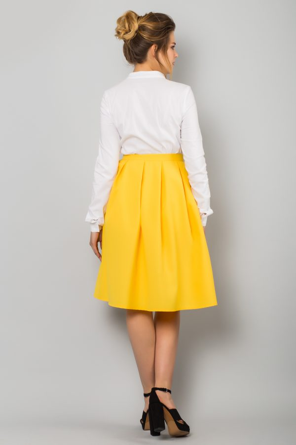 skirt-gab-yellow-back