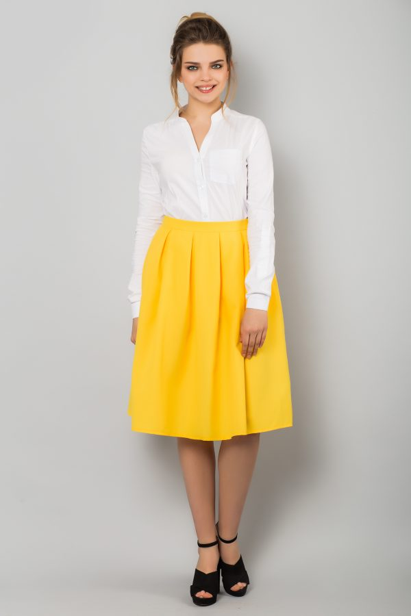 skirt-gab-yellow-full