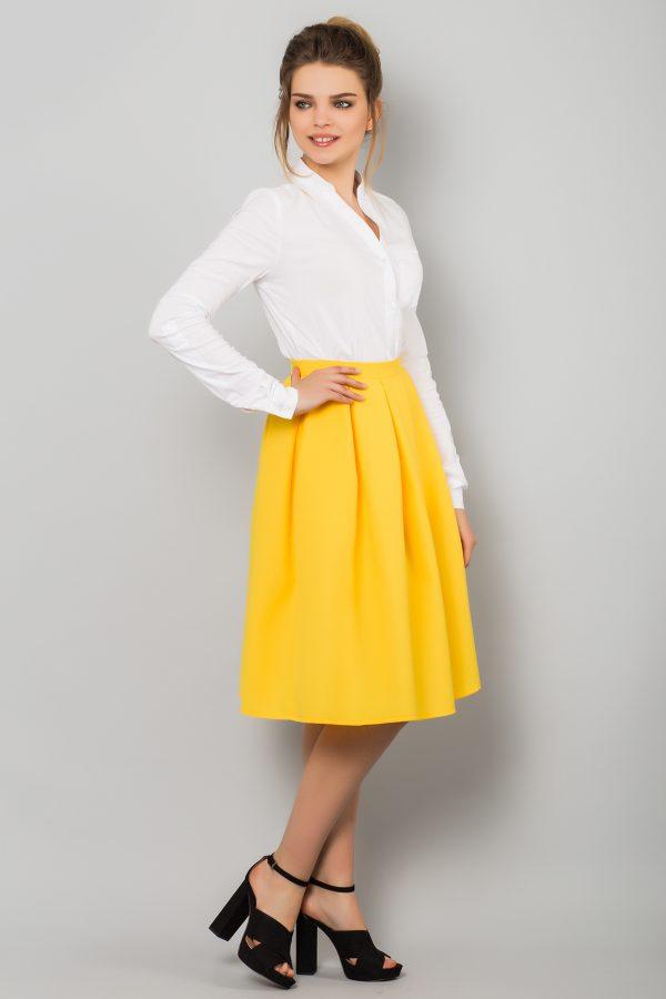 skirt-gab-yellow-half