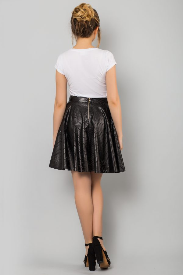 skirt-prfoleather-back