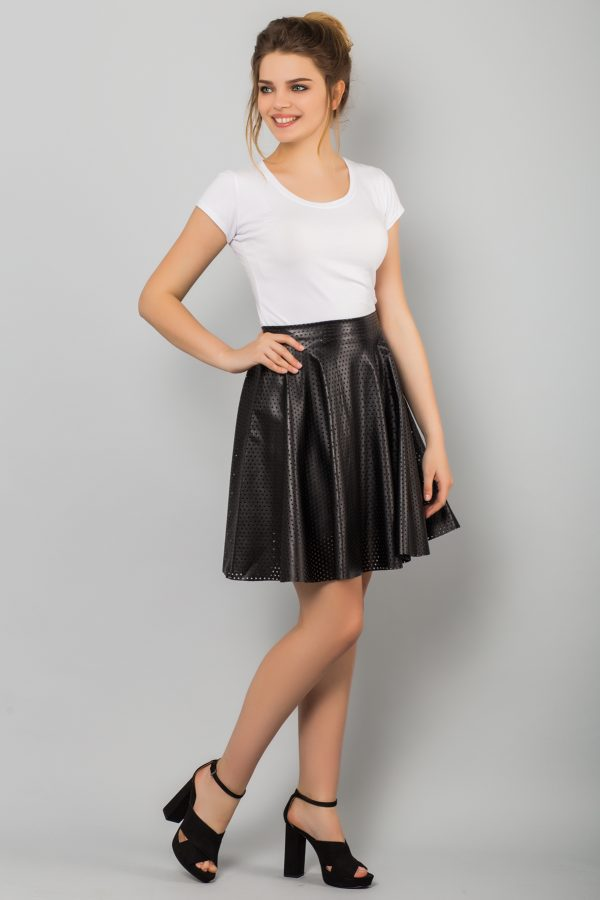 skirt-prfoleather-full