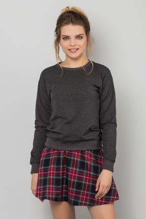 skirt-shotlandka