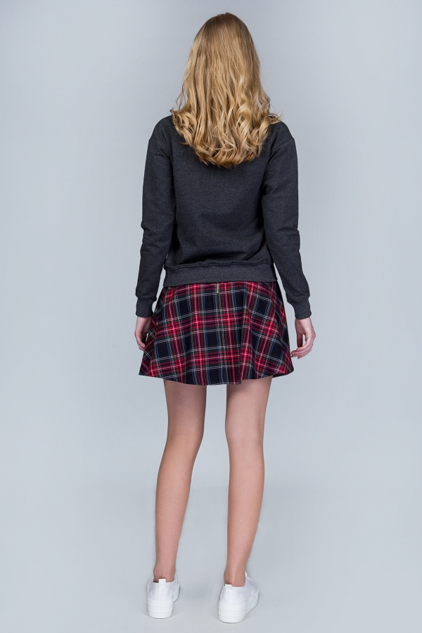 skirt-shotlandka-back