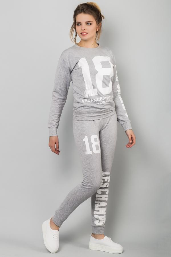sport-costume-grey-half