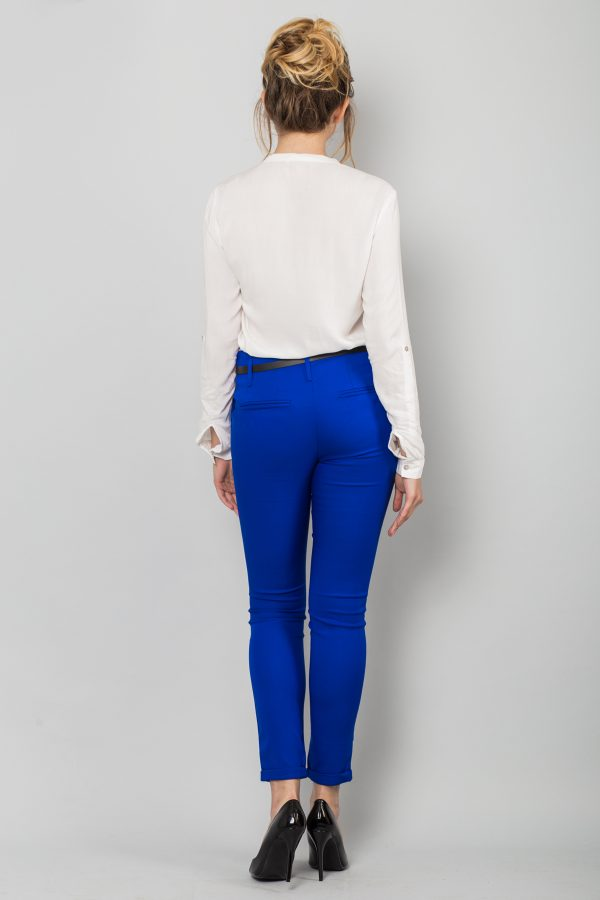 trousers-electric-back